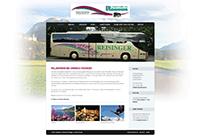 Omnibus Reisinger